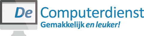 Partner De Computerdienst