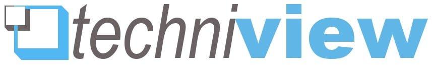Sponsor Techniview