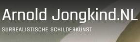 Arnold Jongkind