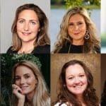 Wie wordt de Flevolandse Zakenvrouw van 2021?