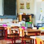 Kritiek op aanpak lerarentekort Almere